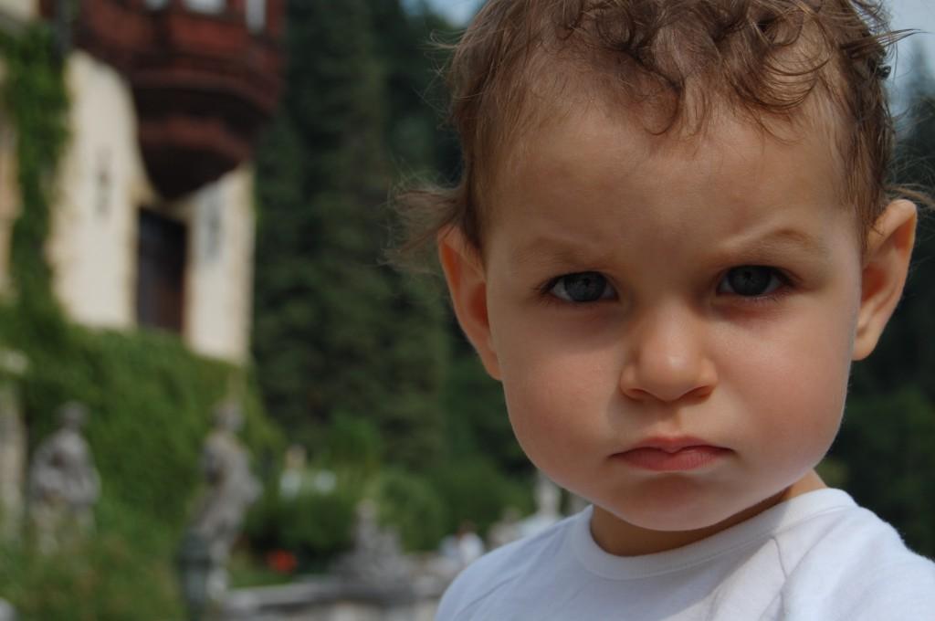 אודיל רוזנפלד על הסיבה בגללה ילדים כל הזמן מוצאים דרכים מוטעות להשגת תחושת שייכות