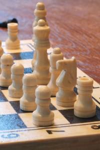 אודיל רוזנפלד | ילדים והורים במאבק כוח - איך יוצאים מהלופ הזה?
