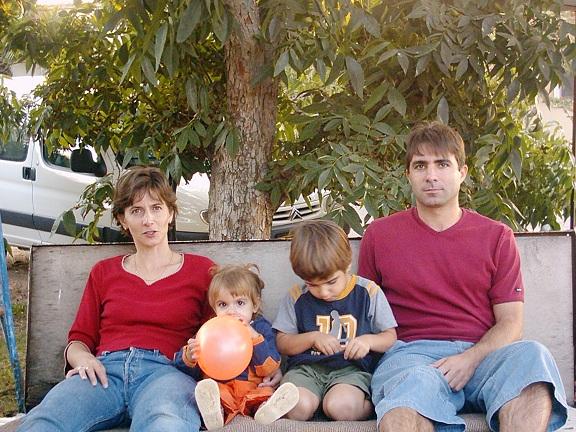אודיל רוזנפלד | הנחיית הורים בגישת אדלר במאמר על הורות
