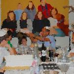 אודיל רוזנפלד | איך מתארגנים לליל הסדר עם ילדים, המאמר שיעשה לכם חג שמח