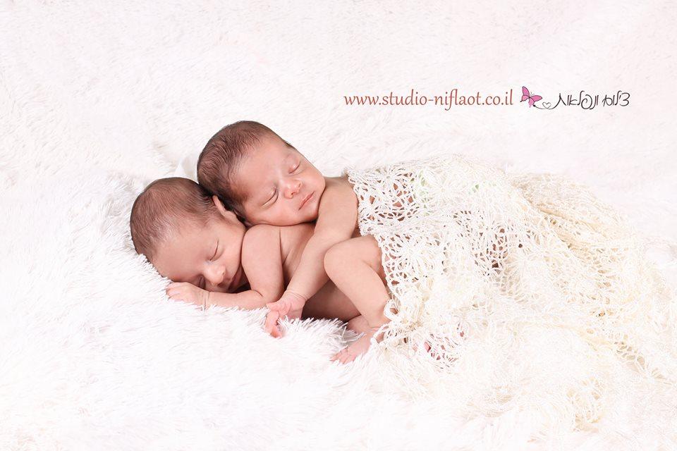 אודיל רוזנפלד | ייעוץ שינה לתינוקות, בעיות שינה אצל ילדים
