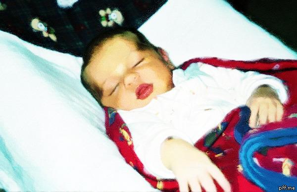 אודיל רוזנפלד | איך עוזרים לתינוק להסתגל לשעון חורף, מאמר שיעזור לכם לישון
