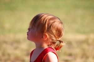 אודיל רוזנפלד במאמר שיעזור לכם להתחיל את שנת הלימודים ברגל ימין