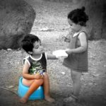 איך גומלים ילדים מחיתולים? אודיל רוזנפלד, יועצת גמילה מחיתולים ומנחת הורים