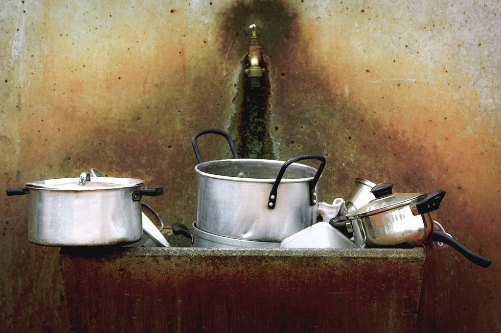 אודיל רוזנפלד, מנחת הורים במאמר חושפני: אני אוהבת לנקות אחרי הילדים שלי