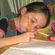 איך גורמים לילד להכין שיעורי בית