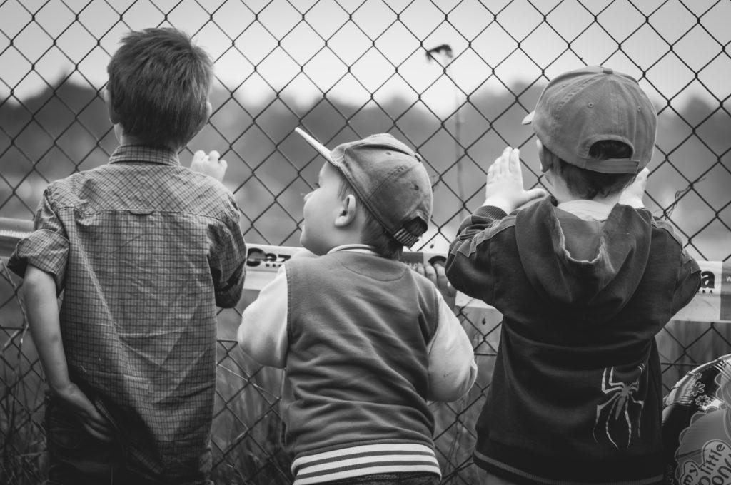 מה עושים במצב של רגרסיה בגמילה מחיתולים? אודיל רוזנפלד מנחת הורים