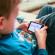 איך נלמד ילדים לנהל תקשורת טובה בעידן הוואטס אפ