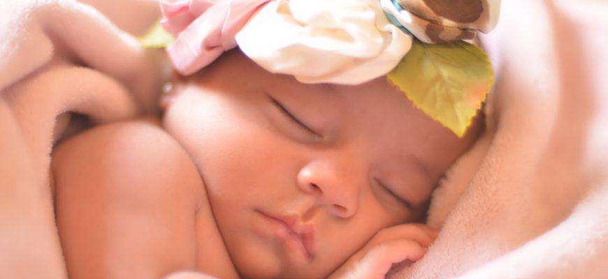 איך נכין תינוק למעבר לשעון חורף