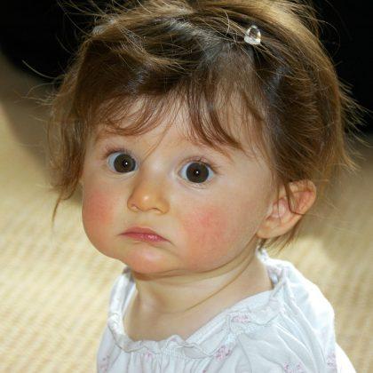 10 טעויות נפוצות בשינה של תינוקות וילדים